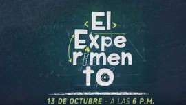 el_experimento-680x386.jpg
