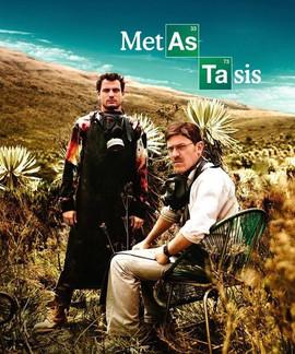 Metástasis-póster.jpg