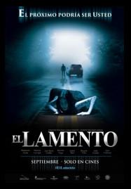 el_lamento.jpg
