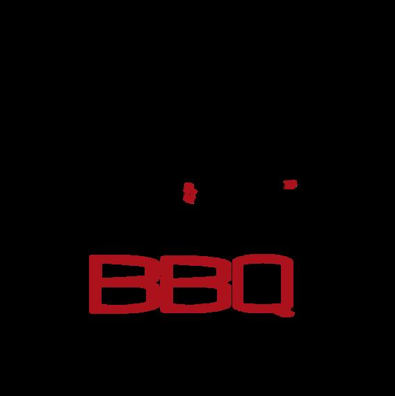 LPQue Logo Variation