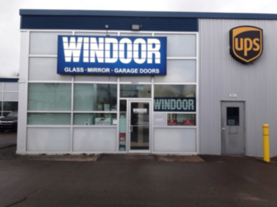 Photo-Windoor Fred-1.jpg