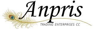 Logo Anpris.png