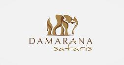Logo Damarana.jpg