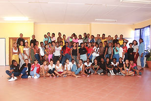 Group photo girl camp.JPG