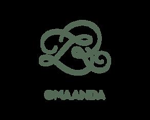 Omaanda - Pool side 7 - © Zannier Hotels