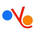 logo OYO.png