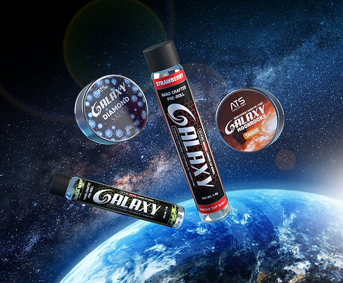 galaxy-products-front-page-website.png