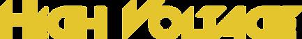 hv-yellow-full-logo.png