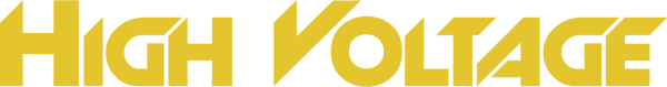 hv-yellow-full-logo.png