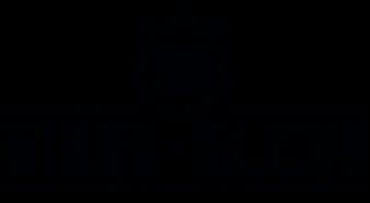 kingsklear_logo.png