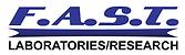 Fast-Laboratories-Logo.png