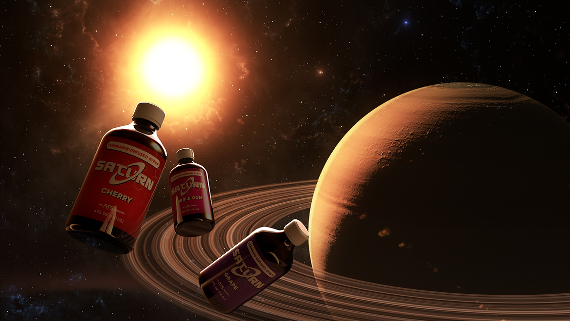Saturn-Syrup-background-2.png