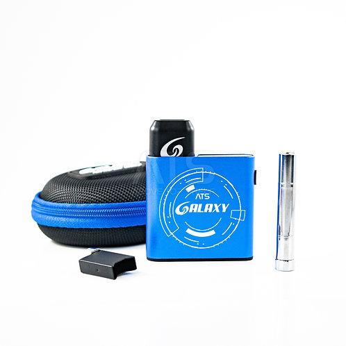 ATS Galaxy Blue Jetpack