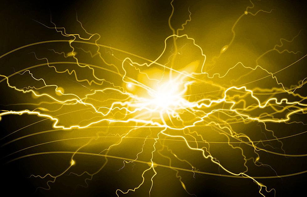 hv_homepage_lightning_bg.jpg