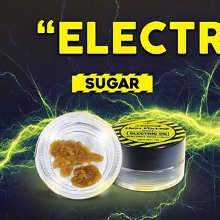 High Voltage Sugar.jpg