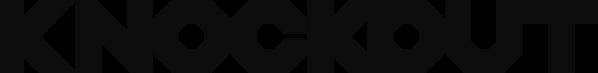 Knockout-logo.png