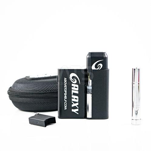 ATS Galaxy Black Jetpack