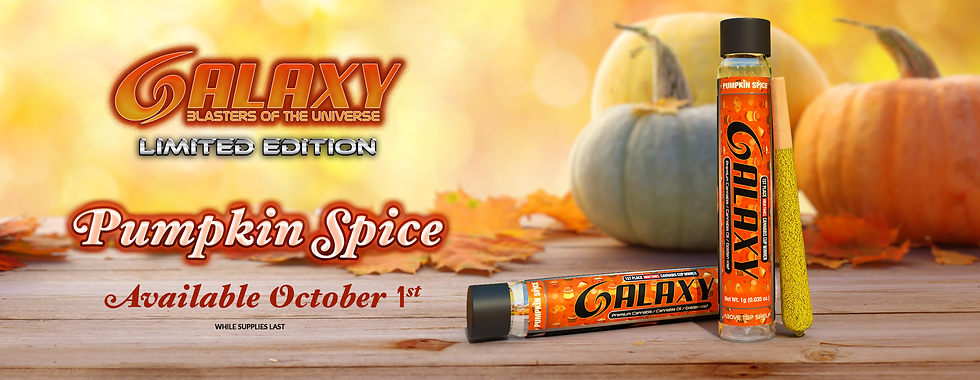 Galaxy-Seasonal-Pumpkin-Spice-Lading.png