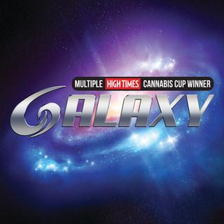 galaxy-box.jpg