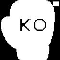 ko_logo.png