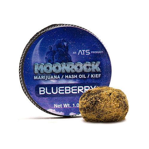 ATS Blueberry MoonRocks