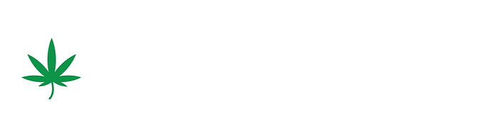 HighHouse-Logo-HD-white.png