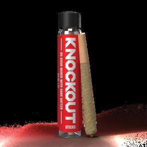 Knockout Stick