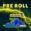 Thumbnail: High Voltage Blue Raspberry