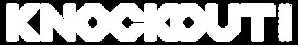Knockout-sticks-logo.png