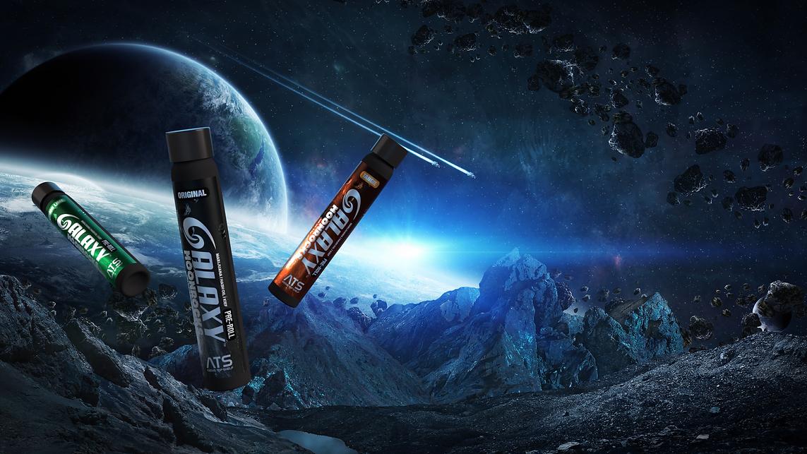 Galaxy-Moonrocks-prerolls-background-Cur