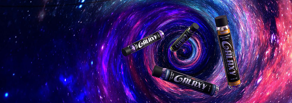 galaxy-products-preroll-banner-website.j