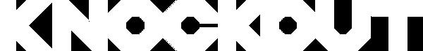 Knockout-white-logo.png