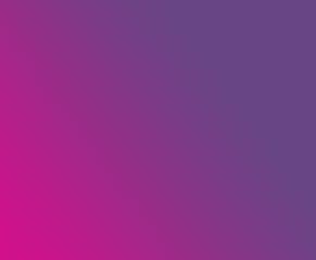 ats-box-gradient.png