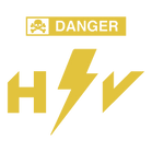 hv_homepage_icon_280x280.png
