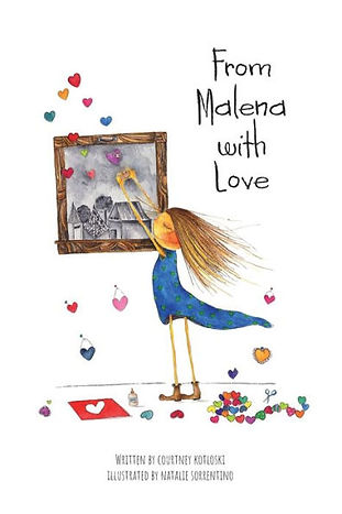From Malena with Love.jpg