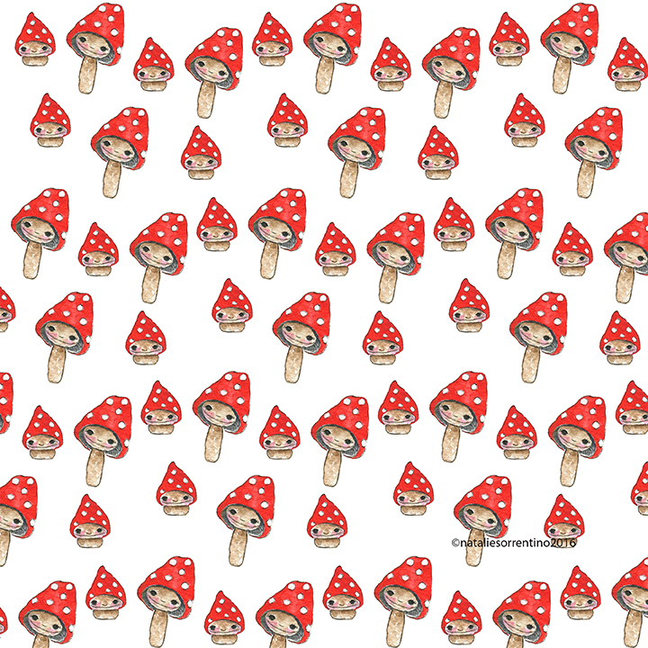 Repeat-Pattern-Gnomes-V1-72-WM