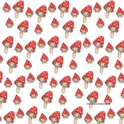 Repeat-Pattern-Gnomes-V1-72-WM