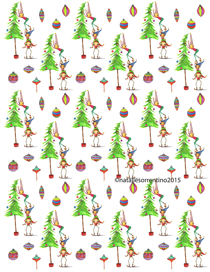 Repeat-Pattern-Decorating-Elfs-On-White-72-WM