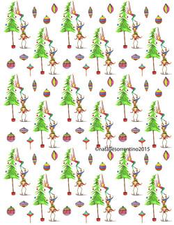 Repeat-Pattern-Decorating-Elfs-On-White-72-WM