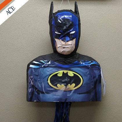 Batman - Pinata