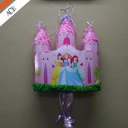 Cinderella - Pinata