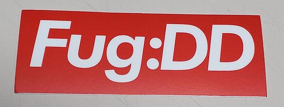 Fug:DD