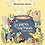 Thumbnail: La sopa más rica y otros cuentos