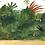 Thumbnail: Antonia va al río