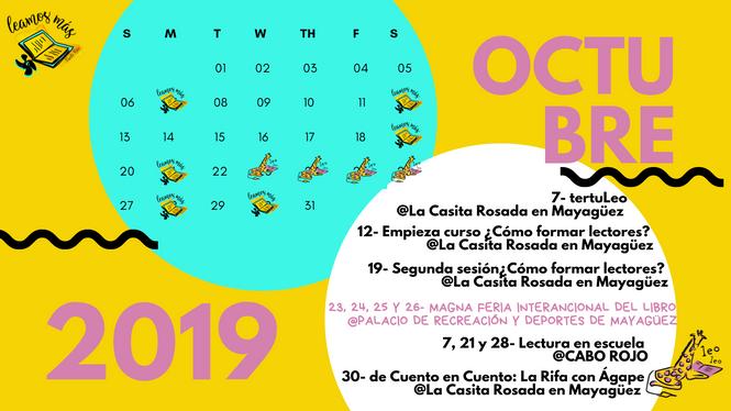 Calendario LM y LL (2).png