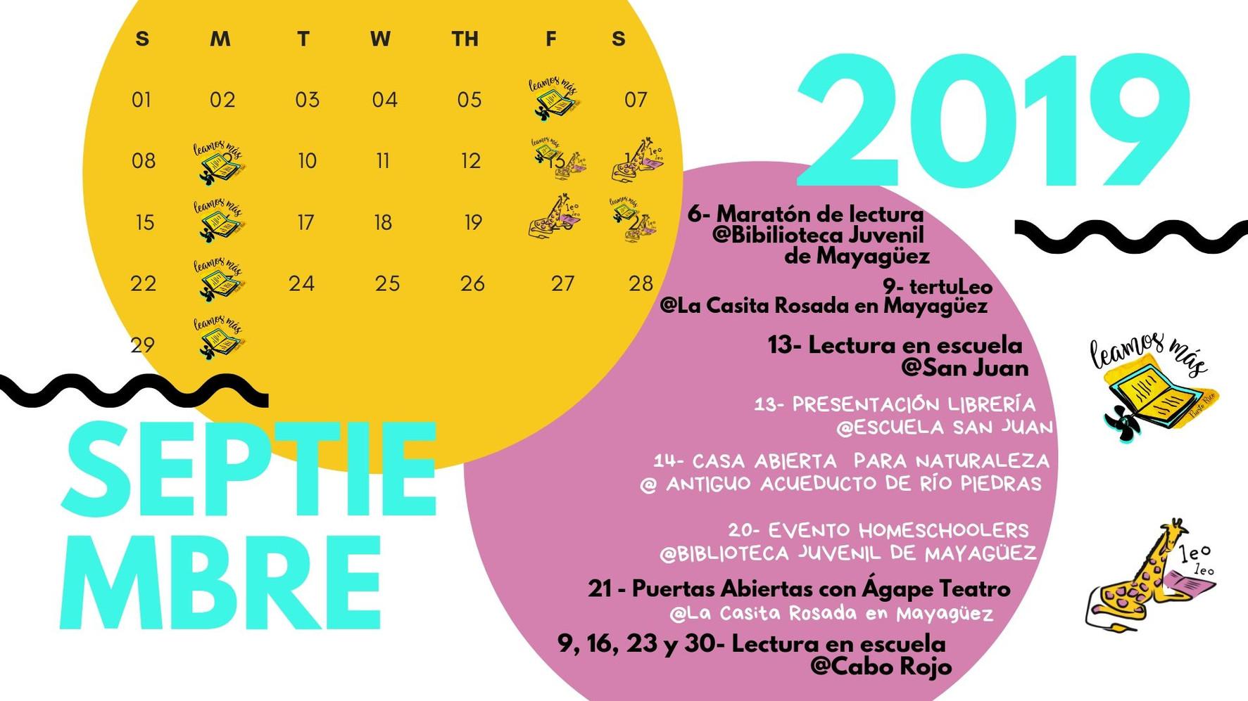 Calendario LM y LL (2).jpg