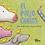 Thumbnail: El pollo Chiras