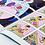 Thumbnail: Bolita de pelo, sirena glotona