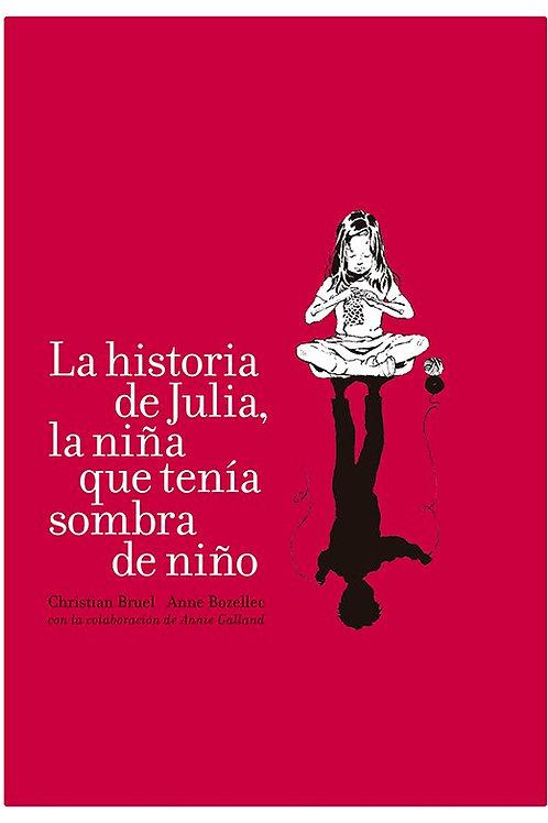 La historia de Julia