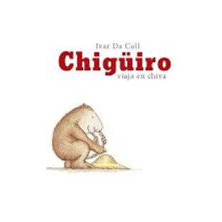 Chigüiro viaja en chiva